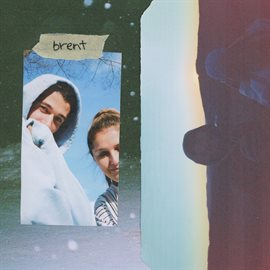 Cover image for brent
