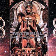 Hallucination engine cover image