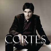 Cortes cover image
