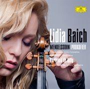 Violinkonzerte = : Violin concertos cover image