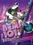 Remix 101