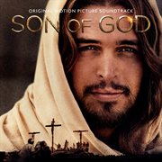 Son of God cover image