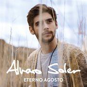 Eterno agosto (italian version). Italian Version cover image