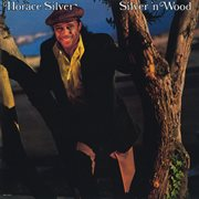 Silver 'n wood cover image