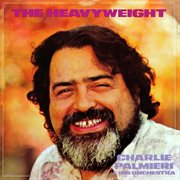 The Heavyweight cover image