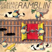 Ramblin' cover image