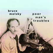 Poor man's troubles cover image