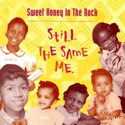 Still the same me cover image