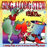 Sing along stew cover image