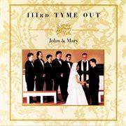John & Mary cover image