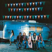 One for the road (deluxe version). Deluxe Version cover image