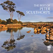 The best of Peter Sculthorpe cover image