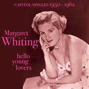 Hello young lovers : Capitol sings Rodgers and Hammerstein cover image