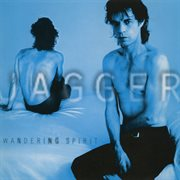 Wandering spirit cover image