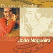 Eu sou o samba cover image