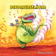 Dinosauriel̄tar cover image