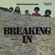 Breaking in cover image