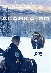 Alaska Pd - Season 1