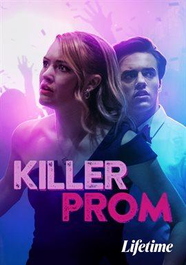 Killer-Prom