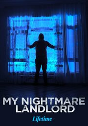 My nightmare landlord cover image