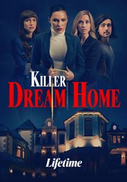 Killer dream home cover image