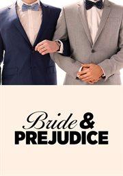Bride and Prejudice - Season 1