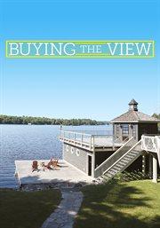 Buying the View - Season 1