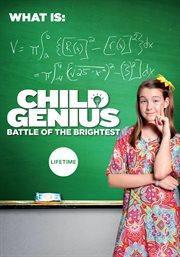 Child Genius - Season 2