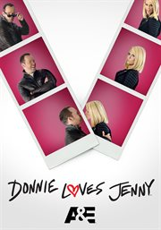 Donnie Loves Jenny - Season 1