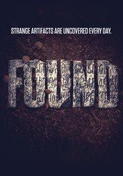 Found - Season 1