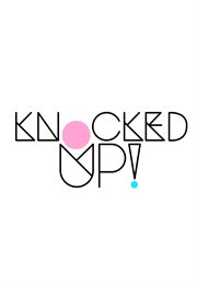 Knocked up - Season 1
