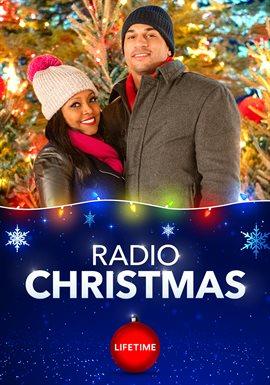 Radio Christmas image cover