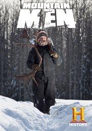 Mountain men. Season 1 cover image