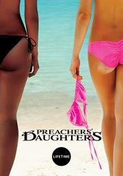 Preachers' Daughters - Season 3