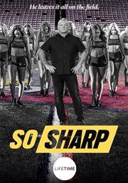 So Sharp - Season 1