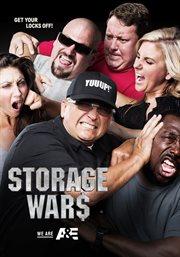 Storage Wars - Season 9