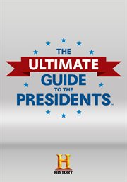 The ultimate guide to the presidents. Season 1, Call of duty 1899-1921 cover image