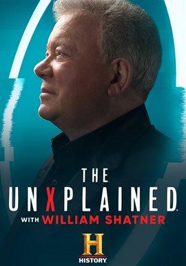 UnXplained - Season 1