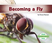 Becoming A Fly