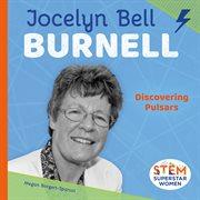 Jocelyn Bell Burnell : discovering pulsars cover image