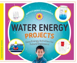 Water Energy Projects