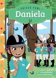 Daniela cover image