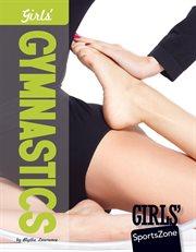 Girls' gymnastics cover image