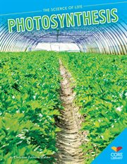 Photosynthesis cover image