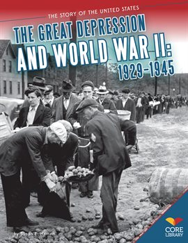 the results of world war two on the society of the united states World war ii summary big picture analysis & overview of world war ii a troubled world in the 1930s, the united states found itself largely preoccupied with the.