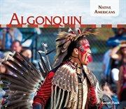 Algonquin