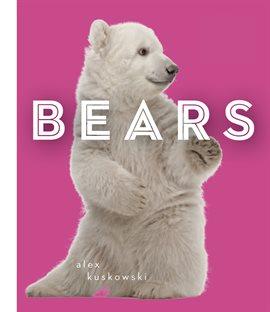 Imagen de portada para Bears