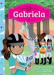 Gabriela cover image