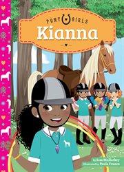 Kianna cover image