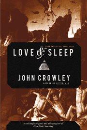 Love & sleep cover image